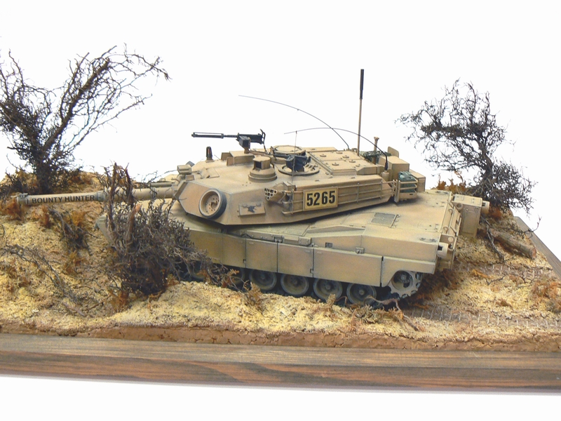 rc helicopter with 1 35 M1 Abrams Desert Storm Diorama on Review Forum also 1 35 M1 Abrams Desert Storm Diorama in addition Helicopterhobby wordpress furthermore 507006870537377437 in addition Used Eurocopter As355 Twin Squirrel Spifr For Sale.