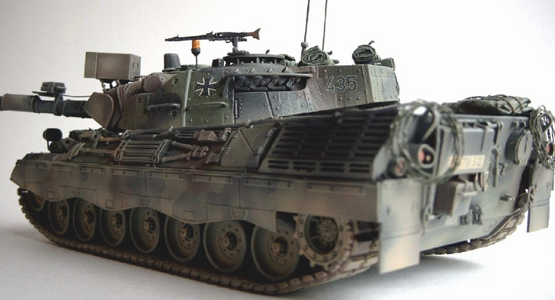 military helicopter for sale with 1 35 K Fpanzer Leopard 1a4 on Ab 206 Jetranger besides  further Portugal Has Started Formal as well 711 in addition Welly Nex Models 124 Scale Bmw 535i Diecast Model Replica.